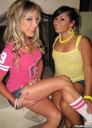 Amy Brooke - Галерея 669741
