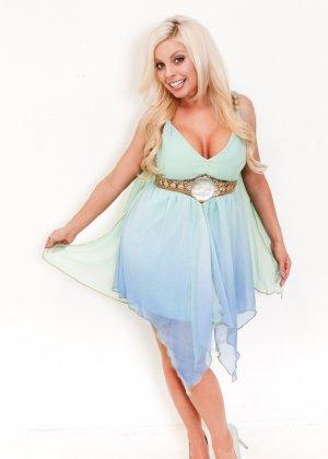 Britney Amber - Галерея 3400150