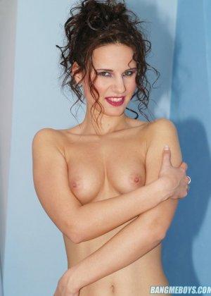 Claudia Rossi - Галерея 717696