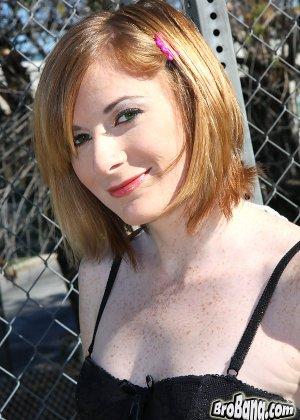 Allison Wyte - Галерея 2723540
