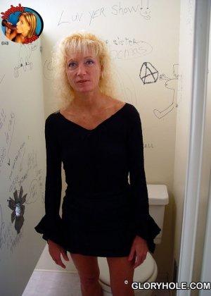 Heather Milf - Галерея 848129