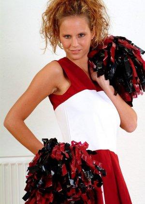 Raylene Richards - Галерея 50780