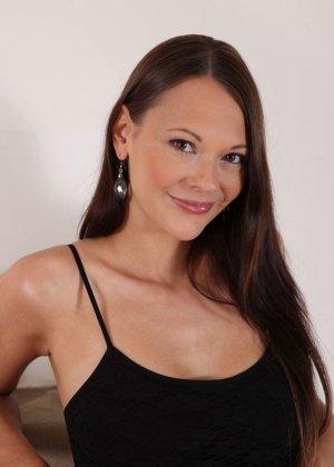 Laura Brook - Галерея 964557