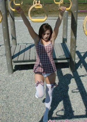 Kates Playground - Галерея 2756412