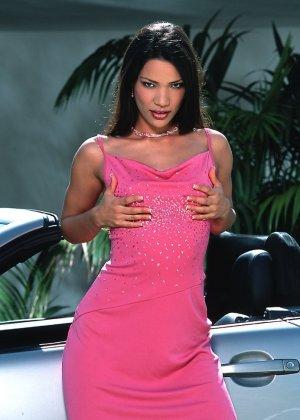 Adriana Sage - Галерея 2655582