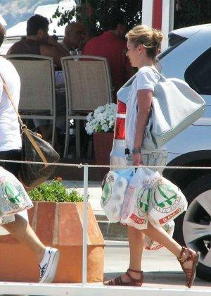 Kate Moss - Галерея 599161