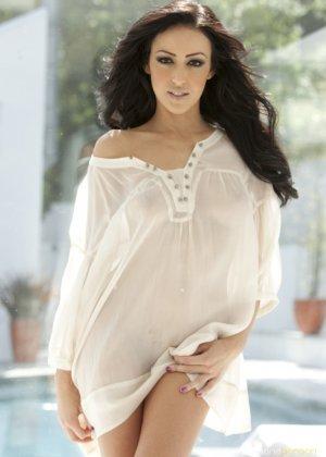 Breanne Benson - Галерея 3389021