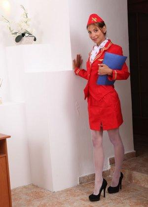 Rachel Evans - Галерея 967935
