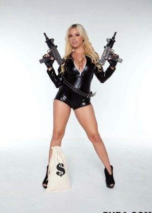 Britney Amber - Галерея 3355415