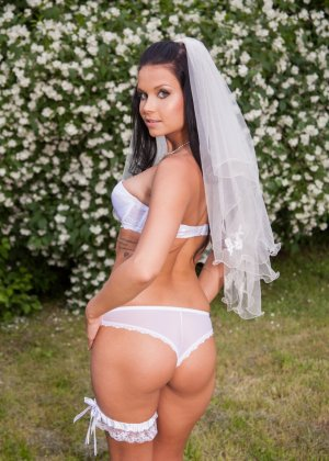 Victoria Sweet - Галерея 975896