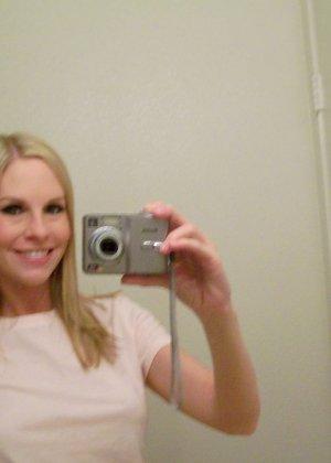 Aimee Addison - Галерея 3324199