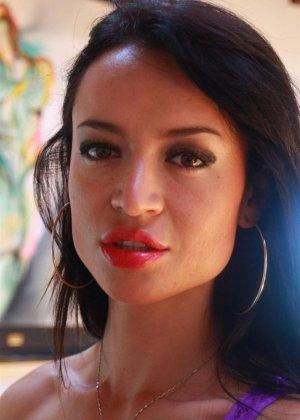 Franceska Jaimes - Галерея 3105142