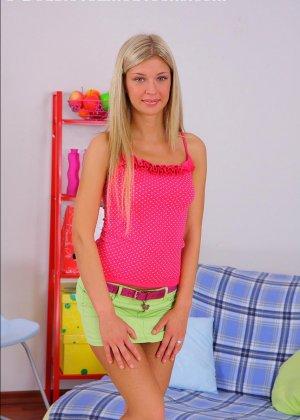 Emily - Галерея 3463523
