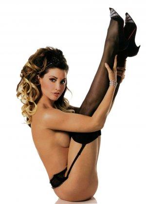Gina Gershon - Галерея 2934347