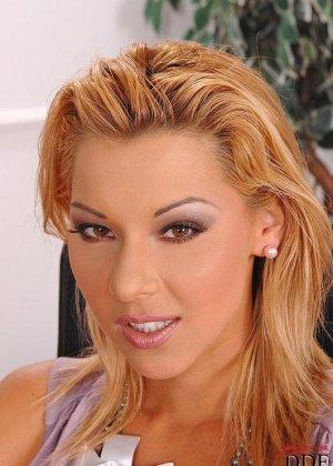 Cindy Hope - Галерея 3064450