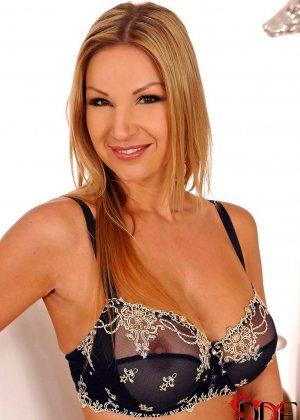 Carol Goldnerova - Галерея 3193988