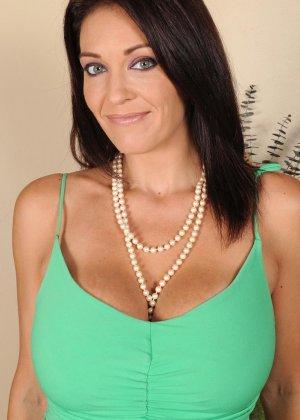 Charlee Chase - Галерея 3405722