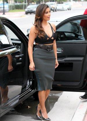 Kim Kardashian - Галерея 3268094
