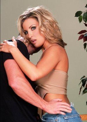 Britney Foster - Галерея 2287300