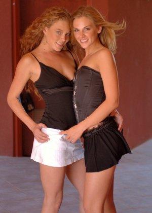 Ashley, Brianna - Галерея 2397753