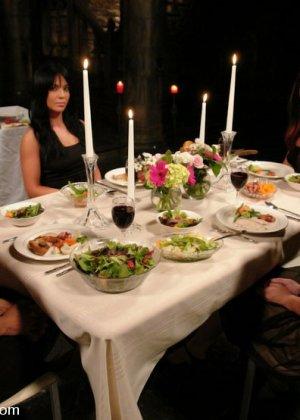 Lorena Sanchez, Isis Love, Alexa Von Tess, Satine Phoenix - Галерея 2391089