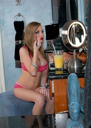 Madison Scott - Галерея 2686690
