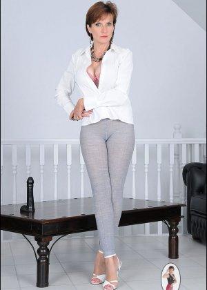 Lady Sonia - Галерея 3187703