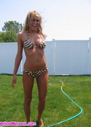 Melissa Midwest - Галерея 2198796