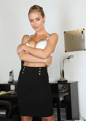 Nicole Aniston - Галерея 3428339