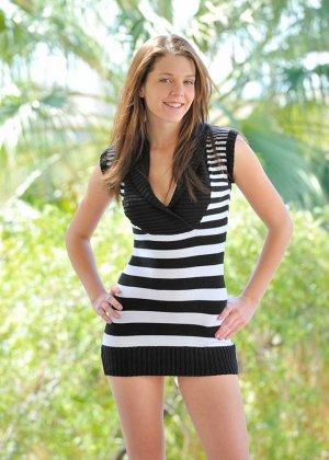 Kiera Winters - Галерея 3187868