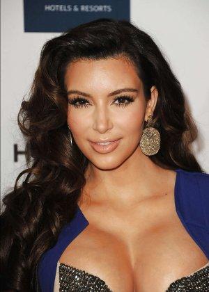 Kim Kardashian - Галерея 3143205