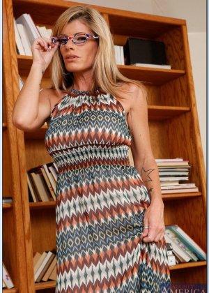 Kristal Summers - Галерея 3240215