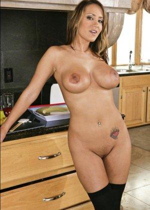 Trina Michaels - Галерея 2678476