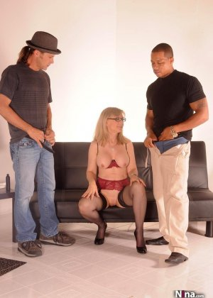 Nina Hartley - Галерея 3392281
