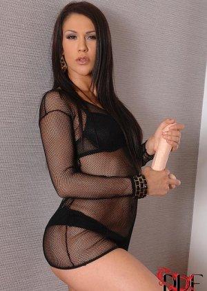 Samia Duarte - Галерея 3374092