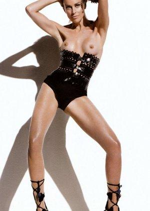 Sharon Stone - Галерея 2489085