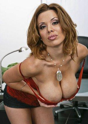 Sienna West - Галерея 2368976