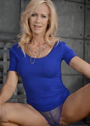 Simone Sonay - Галерея 3428429