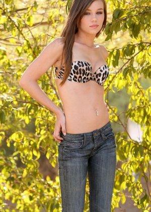 Alexis Capri - Галерея 2333730
