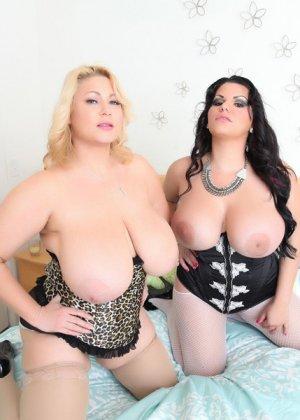Angelina Castro - Галерея 3312316
