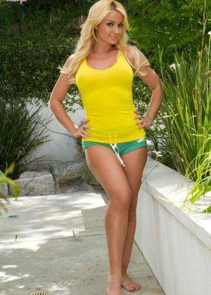 Angela Sommers - Галерея 3028096