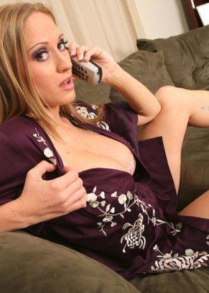 Abby Rode - Галерея 2386319