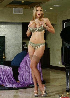 Abby Rode - Галерея 2399783