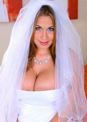 Alanah - Галерея 3313896