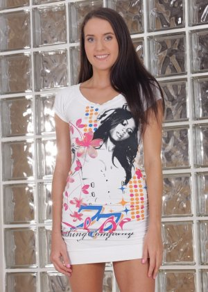 Adriana - Галерея 3395916