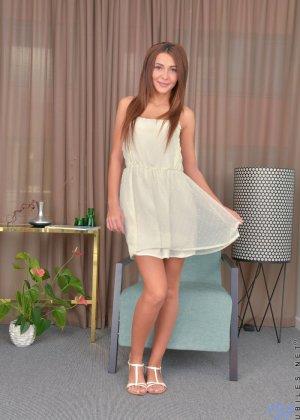 Alexis Brill - Галерея 3447270