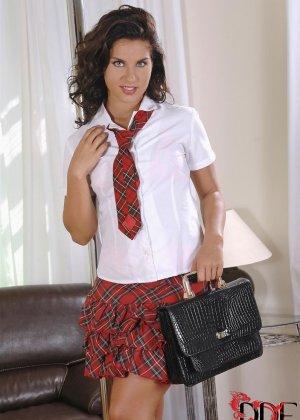 Bettina Dicapri - Галерея 3229008