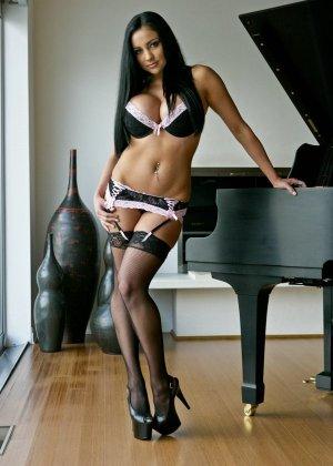 Audrey Bitoni - Галерея 2317409