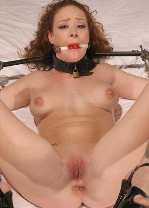 Audrey Hollander - Галерея 3161257
