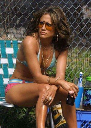 Jennifer Lopez - Галерея 2637675